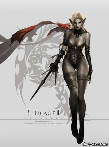lineage 2 секреты заточки:
